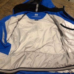 Obermeyer Jackets & Coats - ⛷ Women's Obermeyer Ski jacket ⛷